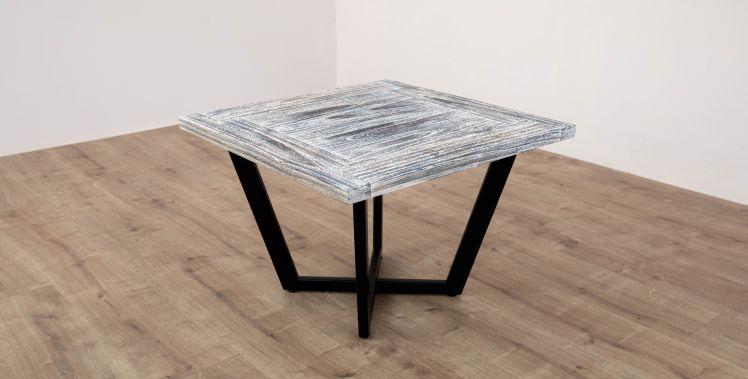 TonMai 24x24 Side Table